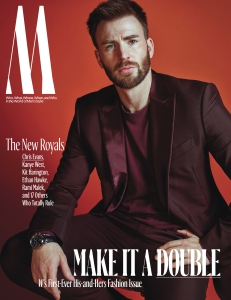 w-chris-evans-cover-1016