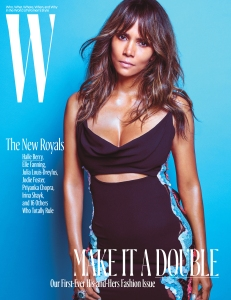 w-halle-berry-cover-1016