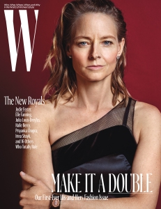 w-jodie-foster-cover-1016