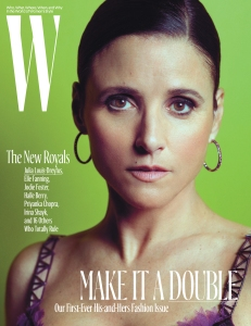 w-julia-louis-dreyfus-cover-1016