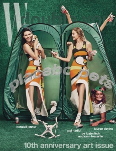 w-kendall-and-gigi-art-issue-cover