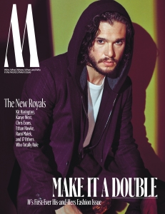 w-kit-harington-cover-1016