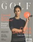 Women's Golf Journal