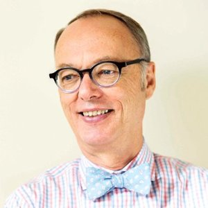 christopherkimball