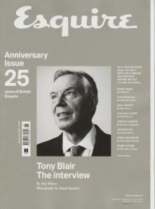 esquire-25th-british-anniversary