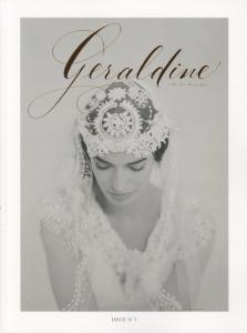 geraldine-issue-1