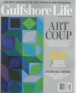 gulfshore-life-art-coup