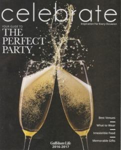 gulfshore-life-celebrate