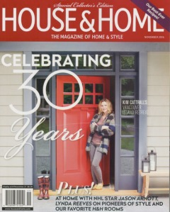 house-home-30th-anniversary