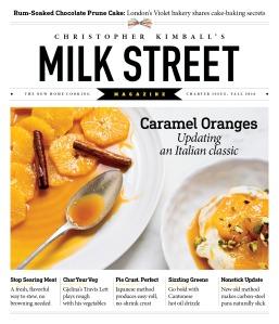 milkstreetmagazine_charterissue_frontcover