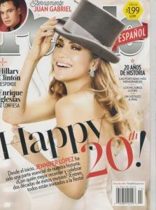 people-en-espanol-20th-anniversary