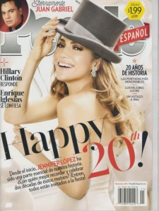 people-espanol-front-cover