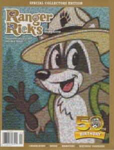 ranger-ricks-1