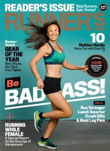 runners-world_december-2016-cover-eileen