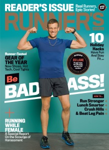 runners-world_december-2016-cover-josh