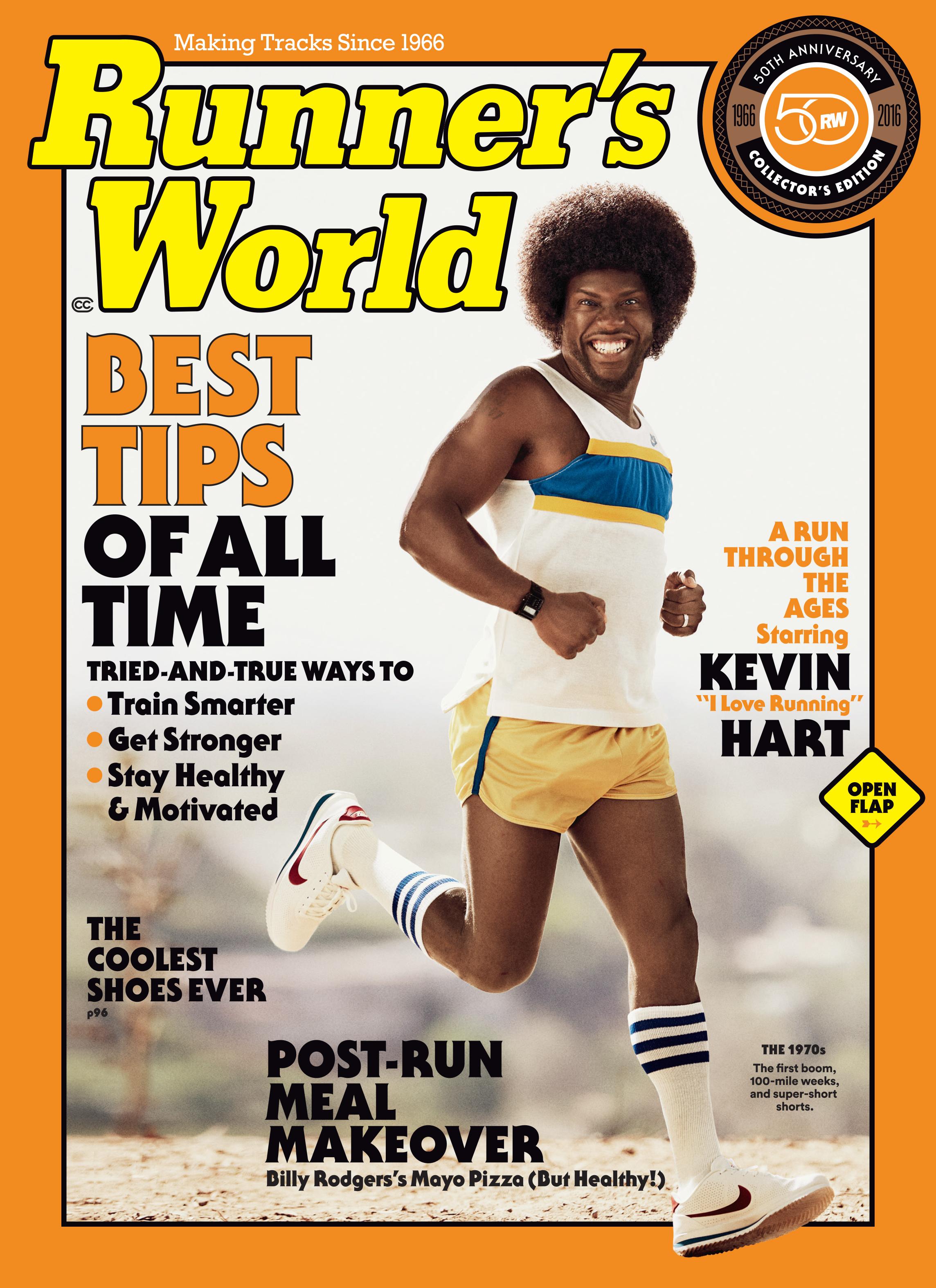 nike free reviews runners world magazine