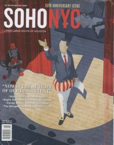 soho-nyc-15th-anniversary