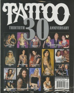 tattoo-30th-anniversary