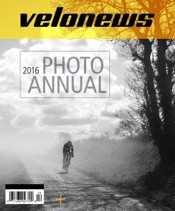 velo-annual