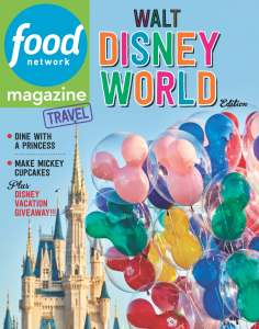 april-disney-travel_cover