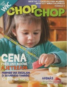 chop-chop-1