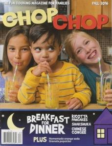 chop-chop-2