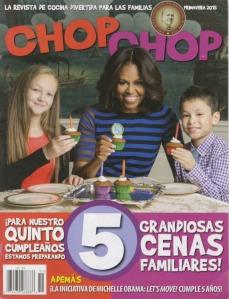 chop-chop-5