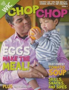 chop-chop-6