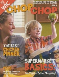 chop-chop-7
