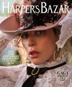 harpersbazaar_decjan-cover_sub