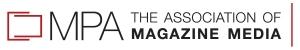 mpa-logo-2016