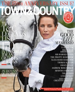 tc-oct-cover-horse