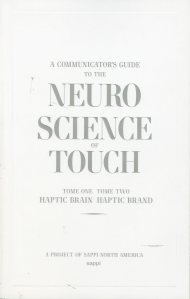 neuro-science-of-touch