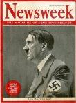 newsweek202