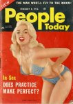 people-today220