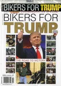 bikers-for-trump689