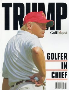 golfer-in-chief688