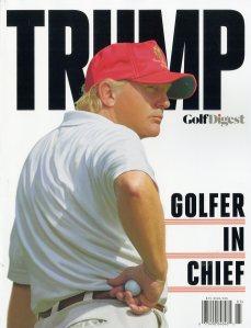 golfer-in-chief688