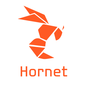 horent-logo-1