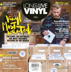 long-live-vinyl597