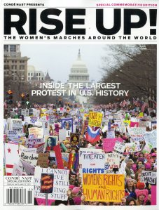 rise-up687