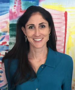 Samantha Razook Murphy