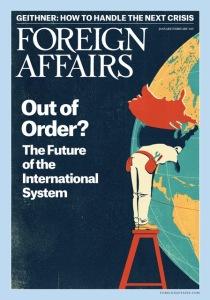 jf17-fa-cover
