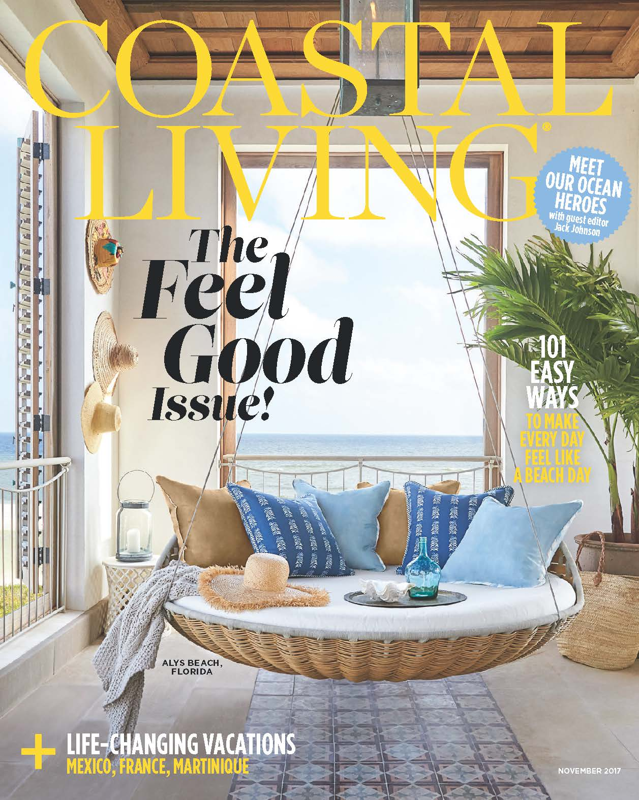 I Spoke With Sid Recently And We Talked About The Differences In Both  Brands And The Editorial Role He Will Play As Editor In Chief Of Southern  Living, ...