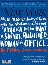 adam moss on magazine covers long form journalism change print
